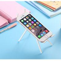 giá đỡ điện thoại hình nhện