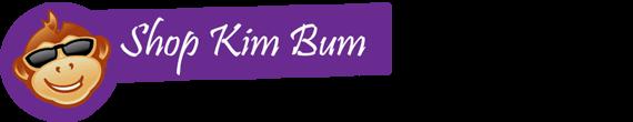 ShopKimBum.com | Shop Kim Bum