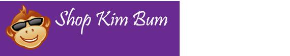 logo shop kim bum - Shop Kim Bum – Chuyên Cung Cấp Mua Bán Sỉ Lẻ Linh Kiện Phụ Kiện Đồ Chơi Ốp Lưng Điện Thoại