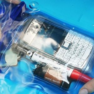 Túi chống nước điện thoại
