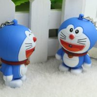 MÓC KHÓA Doraemon