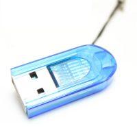 Đầu đọc thẻ nhớ Micro SD TF T-Flash USB