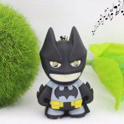 MÓC KHÓA Batman người dơi