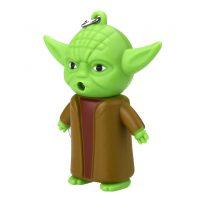 MÓC KHÓA Star War Yoda