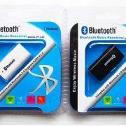 USB Bluetooth Music Receiver Phiateam PT-810