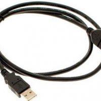 Cable nối dài USB 1.5m