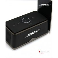 Loa Bluetooth BOSE A8 ATX