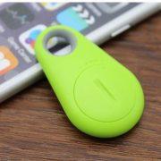 Thiết bị định vị 2 chiều Bluetooth