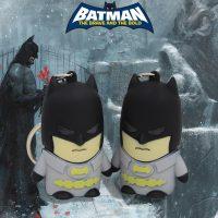 MÓC KHÓA Batman người dơi V2