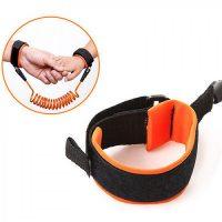 Vòng đeo tay dây định hướng an toàn chống trẻ đi lạc