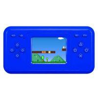 Máy chơi game cầm tay NES RS-28 120 Games