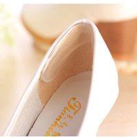 2 Miếng dán gót giầy giúp gót chân không trầy xước