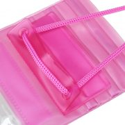 Túi chống nước điện thoại 16.5 x 10 cm