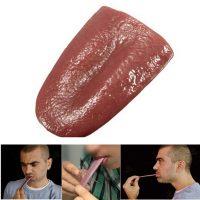 Lưỡi giả ảo thuật diễn xuất Fake Tongue
