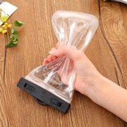 Túi chống nước điện thoại cao cấp 16.5 x 10 cm