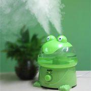 Máy phun sương tạo ẩm Magic Home hình thú