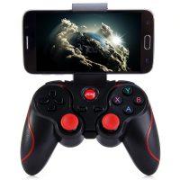TAY CẦM CHƠI GAME KHÔNG DÂY Bluetooth Gamepad Joystick