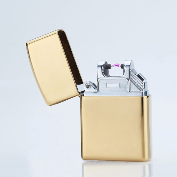 Bật lửa điện Plasma Zippo Lighter ARC