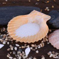 20g cát mịn trắng PHỤ KIỆN TRANG TRÍ TIỂU CẢNH TERRARIUM