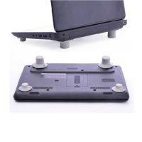 Đế hít tản nhiệt laptop pad cooling