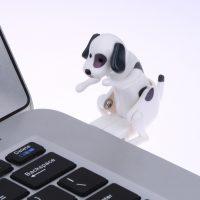 """USB flash con chó nhỏ dễ thương """"Humping Dog"""""""