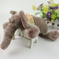 Bóp đựng viết chú voi con