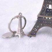 Móc khóa tháp Eiffel epphen