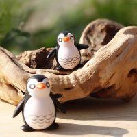 Chim cánh cụt PHỤ KIỆN TRANG TRÍ TIỂU CẢNH TERRARIUM