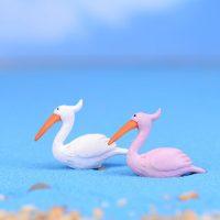Chim mồng biển PHỤ KIỆN TRANG TRÍ TIỂU CẢNH TERRARIUM