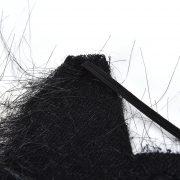 bộ râu quai nón giả hóa trang halloween