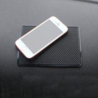 Miếng Silicon hít ipad điện thoại siêu tiện lợi