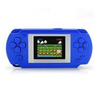 Máy chơi game cầm tay NES HKB 268 Games