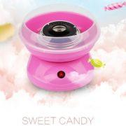 Máy làm kẹo bông gòn Candy Floss Maker