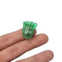 Đầu đọc thẻ nhớ Micro SD TF T-Flash Memory Card Reader Adapter