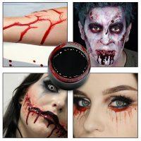 Hủ máu giả hóa trang diễn xuất halloween 30g