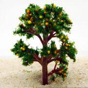 Cây ăn trái MINI PHỤ KIỆN TRANG TRÍ TIỂU CẢNH TERRARIUM