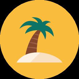 Trang Trí