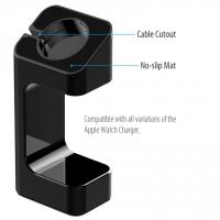 Chân đế đỡ iwatch Đồng hồ thông minh Apple Watch 42mm 38mm 44mm 40mm